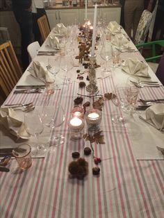 Table Decorations, Dining, Furniture, Home Decor, Homemade Home Decor, Meal, Home Furnishings, Decoration Home, Arredamento