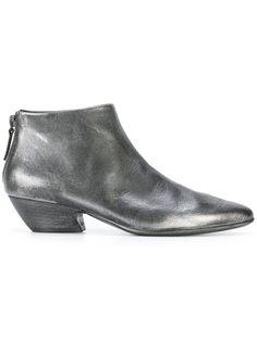 Shop Marsèll 'Laminato' boots.