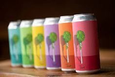 alcohol canned - Google Search Tall Boys, Drink Sleeves, Alcohol, Google Search, Rubbing Alcohol, Liquor