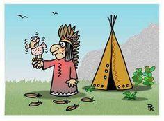 Humor, Charlie Brown, Fictional Characters, Humour, Funny Photos, Fantasy Characters, Funny Humor, Comedy, Lifting Humor
