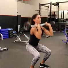 """3,884 Likes, 72 Comments - Fit Healthy Workouts (@fithealthyworkouts) on Instagram: """"Just Flow  by @alexia_clark 1. 10 reps each  2. 15 each side  3. 15 each side  4. 20 reps  3…"""""""