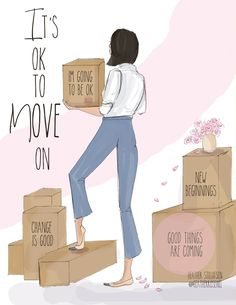 Positive Quotes For Women, Positive Thoughts, Positive Mindset, Positive Affirmations, Bon Weekend, Hello Weekend, Motivational Cards, Inspirational Quotes, Woman Quotes