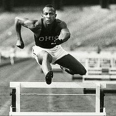 Hurdle rate is usually a minimum expected return considered for accepting investment opportunities. Hurdle rate may be set equal to cost of capital or WACC.