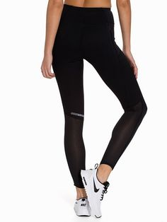 nike sko med sok, New Kvinder Nike Shox NZ 2.0 Sko White