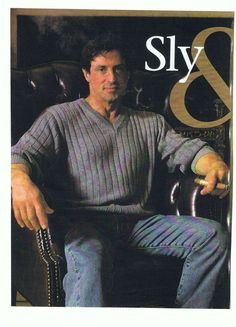 Sylvester Stallone cigar | cigares stallone