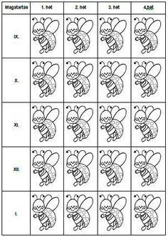 Behaviour Chart, Compass Tattoo, Elsa, Playing Cards, Clip Art, Education, Learning, School, Google