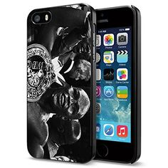 Floyd Mayweather the Champion, Boxing, Boxer, Cool iPhone 5 5s Smartphone Case Cover Phoneaholic http://www.amazon.com/dp/B00U1JZROY/ref=cm_sw_r_pi_dp_DzMnvb09JV70T