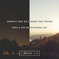 God Jesus, Lord And Savior, Jesus Christ, King Jesus, Bible Quotes, Bible Verses, Gods Not Dead, King Of My Heart, Jesus Freak