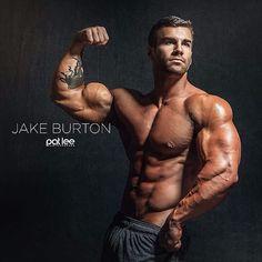 Fitness Model Male Muscle Pat Lee New Ideas Pat Lee, Muscle Hunks, Muscular Men, Male Physique, Train Hard, Biceps, Male Models, Muscles, Sexy Men