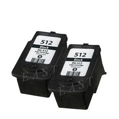$25.82 (Buy here: https://alitems.com/g/1e8d114494ebda23ff8b16525dc3e8/?i=5&ulp=https%3A%2F%2Fwww.aliexpress.com%2Fitem%2FFor-Canon-PG-512-PG512-PG-512-Ink-Cartridges-For-Canon-Pixma-iP2700-2702-MP230-240%2F32682084203.html ) For Canon PG-512 PG512 PG 512 Ink Cartridges For Canon Pixma iP2700 2702 MP230 240 250 252 260 270 272 280 330 350 340480 490 for just $25.82