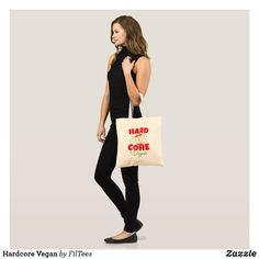 Shop Faith Hope and Love Tote Bag created by ArtistryforJesus. Teacher Tote Bags, Teacher Gifts, Summer Christmas Gifts, Vegan Tote Bags, Budget Fashion, White Elephant Gifts, Reusable Tote Bags, Faith, Bricks