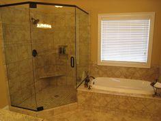 Mobile Home Bathroom Remodeling Gallery Bing Images For The Home - Bathroom remodel cost san antonio