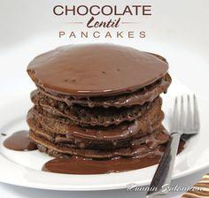 "I added ""Chocolate Lentil Pancakes"" to an #inlinkz linkup!http://runninsrilankan.com/2014/08/28/chocolate-lentil-pancakes/"