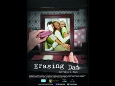 Erasing Dad Documentary Feminism Gender Equality Men's Rights Paternity Fraud, Fathers Rights, Gender Politics, Child Life, Domestic Violence, Documentary, Feminism, Equality, Dads