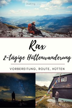 German, Wanderlust, Box, Movie Posters, Travel, Vacation Package Deals, Travel Scrapbook, Travel Report, Tours