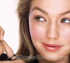 Maybelline Baby Lips Balm & Blush - Nuvole di Bellezza