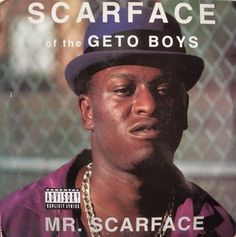 Scarface: Money Makes the World Go Round feat Devin the Dude - Tsuberov Word Up Magazine, Hip Hop And R&b, Down South, Rap Music, My Vibe, Best Artist, Musicals, Boys, Songs