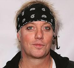 "Jani Lane     Who: Hair-band rocker; ""Cherry Pie"" video; slimmed-down on reality TV  When: May 9, 2010  Where: Woodland Hills, Calif.  Why: Alleged DUI; he reportedly knew the cop  Rap sheet: Rock star excess"