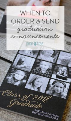 Pear Tree brings paper engineering and stationery designs together to create incredible, one-of-a-ki Graduation Card Sayings, College Graduation Announcements, Graduation Caps, Grad Cap, Graduation Pictures, Graduation Ideas, Senior Invitations, Graduation Party Invitations, Event Invitations