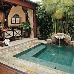 Molly Wood Garden Design - Costa Mesa, CA, United States. Newport Beach -