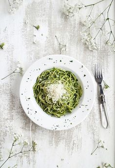 ... agnieszka paltynowicz photography | food photography & styling ...