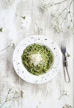 ... agnieszka paltynowicz photography | food photography & styling ...