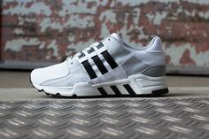 ace6a0f16236f Adidas Originals EQT Running Support 93 www.retrosuperkicks.co.uk