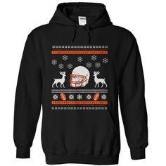 FOOTBALL - #tshirt design #hoodies for teens. BUY IT => https://www.sunfrog.com/Sports/FOOTBALL-44480344-Guys.html?68278