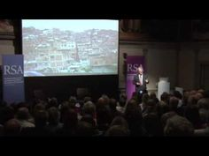 Creativity expert Sir Ken Robinson will ask how do we make change happen in education and how do we make it last?    Watch the RSA Animate of this talk: http://youtu.be/zDZFcDGpL4U