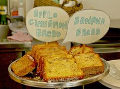 Take a Look Banana Bread, French Toast, Take That, Posts, Apple, Breakfast, Blog, Apple Fruit, Morning Coffee