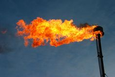 Fossil fuel companies impose more in climate costs than they make in profits