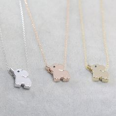 http://www.alllick.com/products/elephant-necklace-cc?variant=20291262597
