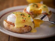 History of Brunch Toast, Brunch, Eggs, Mint, Breakfast, Recipes, History, Drinks, Food