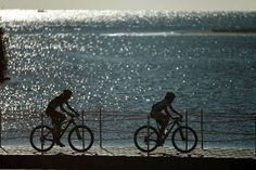 10 rutas en bici que hay que hacer
