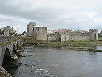 Angevin Empire - Wikipedia