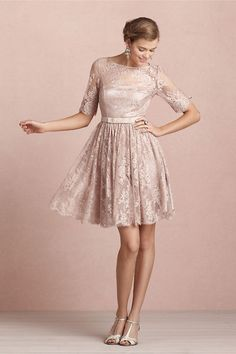 My graduation dress...waiting for it to get here any day now..