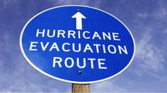 With hurricane season upon us, it's a great time to reassess your organization's business continuity and disaster preparedness plans.