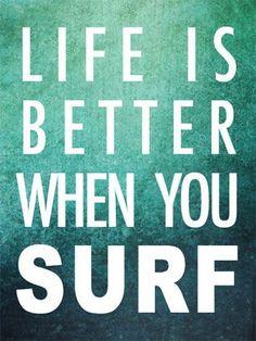 #surflife #saltlife #endlesssummer