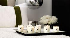 #candle brand #jo malone#display #キャンドル