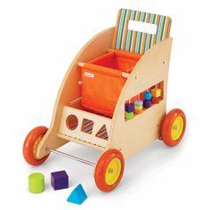 Manhattan toy Stow and Go Activity Cart Manhattan Toy,http://www.amazon.com/dp/B004GEUNQ2/ref=cm_sw_r_pi_dp_VwLNsb10QRE40PXX
