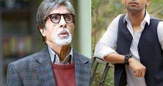 Bollywood Masala, Alia Bhatt, Actors, Hot, Fashion, Moda, Fashion Styles, Fashion Illustrations, Actor