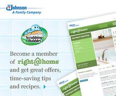 Right @ home SE Johnson - Google Search