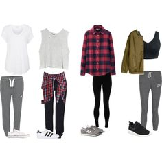 lazy day outfits - Buscar con Google