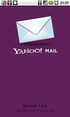 Yahoo's latest Android app integrates Summly for faster news scanning