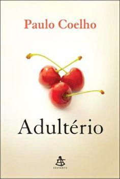 Adultério