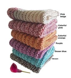 Natural Zero Wash Pad Organic Wash Cloth Eco Friendly Washcloth Cotton Gift Natural Wash Cloth Cotton Gift for Her Vegan Hyaluronic Acid Cream, Gel French Manicure, Types Of Manicures, Face Cream For Wrinkles, Natural Deodorant, Natural Soaps, Cotton Gifts, Dry Face, Cream For Dry Skin