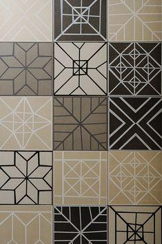 TERRAVIVA | Ceramiche Fioranese piastrelle in gres porcellanato per pavimenti esterni e per rivestimenti interni.
