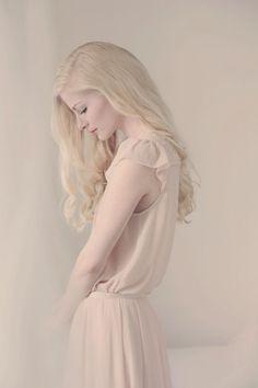 Ivy Gordon