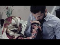 The Price of Marriage || Short Film || ثمن الزواج - YouTube