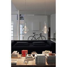Verarbeitung In Led Decke Lichter Luminaria Decke Lampe Leuchten Lustre Leuchte Plafonnier Für Wohnzimmer Hause Beleuchtung Lamparas Loft Exquisite